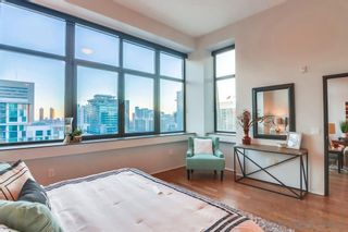 Photo 24: Condo for sale : 2 bedrooms : 1551 4th Avenue #811 in San Diego