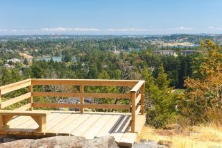 Photo 61: 2661 Crystalview Dr in : La Atkins House for sale (Langford)  : MLS®# 851031