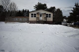Photo 1: 103 PRINCE WILLIAM Street in Digby: 401-Digby County Residential for sale (Annapolis Valley)  : MLS®# 202103206