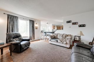 Photo 17: 35 Landing Trail Drive: Gibbons House for sale : MLS®# E4256467