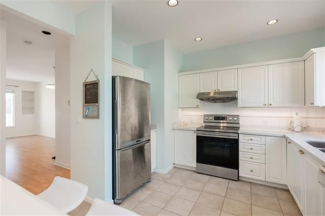 Photo 11: Photos: #78-4933 FISHER in RICHMOND: West Cambie Townhouse for sale (Richmond)  : MLS®# R2550095