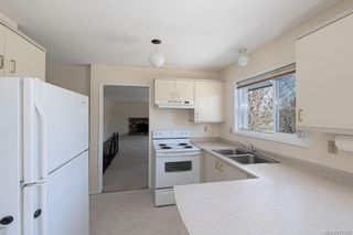 Photo 15: 4208 Morris Dr in : SE Lake Hill House for sale (Saanich East)  : MLS®# 871625