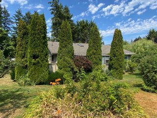 Photo 4: 1827 Barrett Dr in : NS Dean Park House for sale (North Saanich)  : MLS®# 850734
