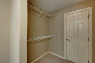 Photo 24: 315 15211 139 Street in Edmonton: Zone 27 Condo for sale : MLS®# E4232045