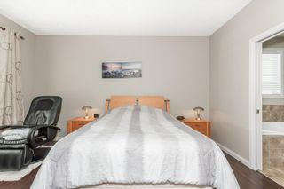 Photo 22: 740 HARDY Point in Edmonton: Zone 58 House for sale : MLS®# E4245565