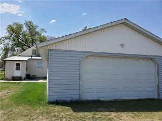 Photo 6: 68 15th Street NW in Portage la Prairie: House for sale : MLS®# 202112080