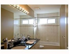 Photo 2: 3086 Cardinal Court in : Westwood Plateau House for sale (Coquitlam)  : MLS®# V712795