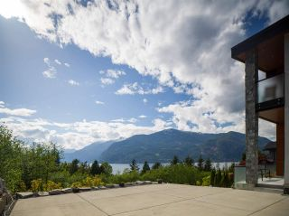 """Photo 16: 315 FURRY CREEK Drive in West Vancouver: Furry Creek House for sale in """"BENCHLANDS"""" : MLS®# R2619633"""