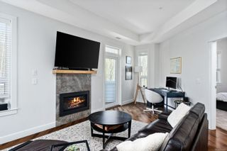 Photo 6: 303 3111C Havenwood Lane in : Co Lagoon Condo for sale (Colwood)  : MLS®# 872611