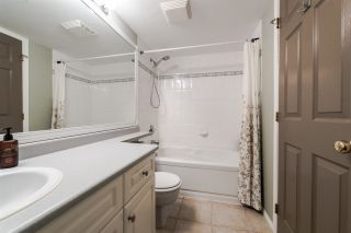 """Photo 18: 312 155 E 3RD Street in North Vancouver: Lower Lonsdale Condo for sale in """"The Solano"""" : MLS®# R2040502"""