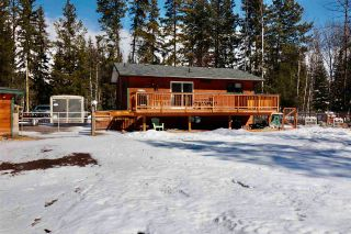 "Photo 4: 1371 ELM Street: Telkwa House for sale in ""Cottonwood Subdivision"" (Smithers And Area (Zone 54))  : MLS®# R2563845"