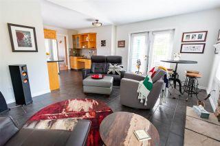 Photo 6: 2954 SULLIVAN Crescent in Prince George: Charella/Starlane House for sale (PG City South (Zone 74))  : MLS®# R2471769