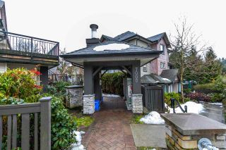 """Photo 2: 202 7000 21ST Avenue in Burnaby: Highgate Townhouse for sale in """"VILLETTA"""" (Burnaby South)  : MLS®# R2131928"""