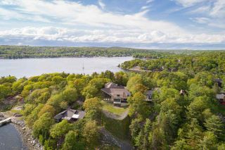 Photo 2: 1358 Shore Drive in Bedford: 20-Bedford Residential for sale (Halifax-Dartmouth)  : MLS®# 202010777