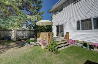 Photo 39: 2956 LATHOM Crescent SW in Calgary: Lakeview Detached for sale : MLS®# C4263838