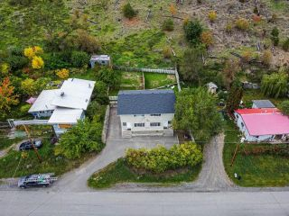 Photo 2: 513 VICTORIA STREET: Lillooet Full Duplex for sale (South West)  : MLS®# 164437