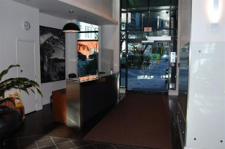 """Photo 15: 2605 501 PACIFIC Street in Vancouver: Downtown VW Condo for sale in """"THE 501"""" (Vancouver West)  : MLS®# R2529524"""