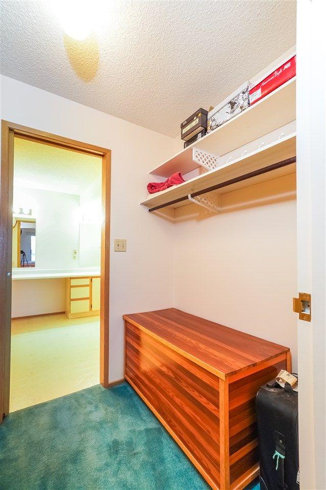 Photo 23: Photos: 205 5212 48 Avenue: Wetaskiwin Condo for sale : MLS®# E4215302