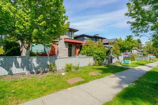 Photo 3: 104 761 MILLER Avenue in Coquitlam: Coquitlam West House for sale : MLS®# R2580263