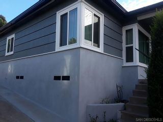 Photo 1: SAN DIEGO House for sale : 3 bedrooms : 5619 vale way