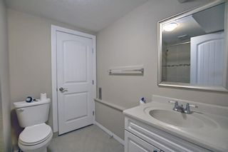 Photo 20: 516 Northmount Place NW in Calgary: Thorncliffe Detached for sale : MLS®# A1130678