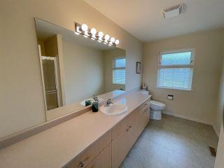 Photo 22: 6231 SUNRISE Boulevard in Sechelt: Sechelt District House for sale (Sunshine Coast)  : MLS®# R2589501