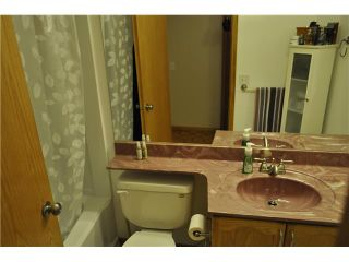 Photo 12: 1235 ERIN Drive SE: Airdrie Residential Detached Single Family for sale : MLS®# C3580780