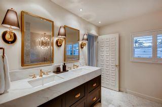 Photo 30: OCEAN BEACH House for sale : 4 bedrooms : 3825 Coronado Ave in San Diego