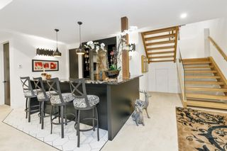 Photo 46: 32 Elveden Bay SW in Calgary: Springbank Hill Detached for sale : MLS®# A1124270