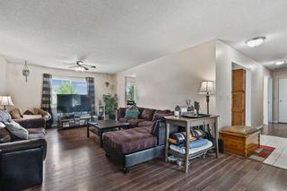 Photo 4: 109 Carr Place: Okotoks Detached for sale : MLS®# A1118462