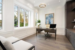 Photo 7: 6976 ADERA Street in Vancouver: South Granville House for sale (Vancouver West)  : MLS®# R2596634