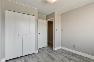 Photo 17: 14512 90 Avenue in Surrey: Bear Creek Green Timbers House for sale : MLS®# R2591638