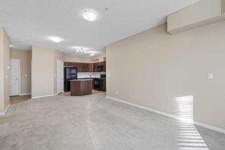 Photo 12: 117 13835 155 Avenue in Edmonton: Zone 27 Condo for sale : MLS®# E4262939