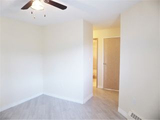 Photo 13: 326 10636 120 Street NW in Edmonton: Zone 08 Condo for sale : MLS®# E4239002