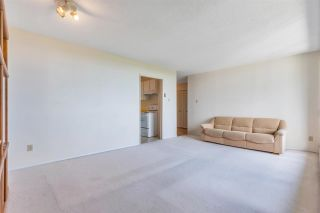 """Photo 8: 1704 9280 SALISH Court in Burnaby: Sullivan Heights Condo for sale in """"EDGEWOOD PLACE"""" (Burnaby North)  : MLS®# R2591371"""
