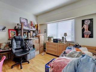 Photo 9: 447 S Stannard Ave in : Vi Fairfield West House for sale (Victoria)  : MLS®# 885268