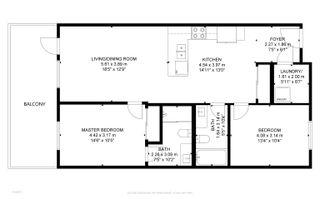 Photo 38: 218 10811 72 Avenue in Edmonton: Zone 15 Condo for sale : MLS®# E4265370