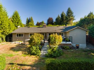 Photo 36: 768 WESTCOT Place in West Vancouver: British Properties House for sale : MLS®# R2614175