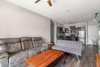 Photo 7: 109 33545 RAINBOW Avenue in Abbotsford: Central Abbotsford Condo for sale : MLS®# R2575018