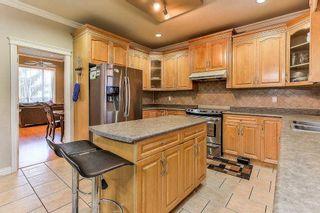 Photo 10: 8330 152 Street in Surrey: Fleetwood Tynehead House for sale : MLS®# R2469065