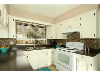 Photo 3: 2064 CONCORD Avenue in Coquitlam: Cape Horn House for sale : MLS®# V938475