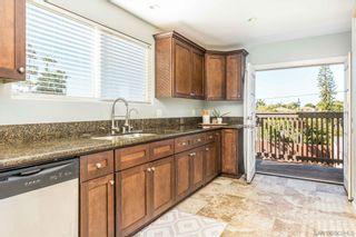 Photo 10: LA MESA House for sale : 4 bedrooms : 4038 Marian St.