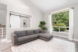 Photo 9: 1276 DURANT Drive in Coquitlam: Scott Creek House for sale : MLS®# R2602739