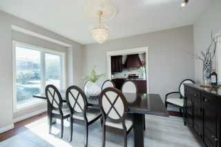 Photo 7: 103 Signature Terrace SW in Calgary: Signal Hill Detached for sale : MLS®# A1116873