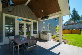 Photo 16: 4665 206A Street in Langley: Langley City House for sale : MLS®# R2364290