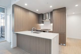 """Photo 14: 3401 2311 BETA Avenue in Burnaby: Brentwood Park Condo for sale in """"LUMINA WATERFALL"""" (Burnaby North)  : MLS®# R2541376"""