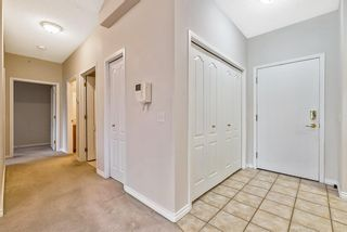 Photo 5: . 2117 Patterson View SW in Calgary: Patterson Apartment for sale : MLS®# A1147456