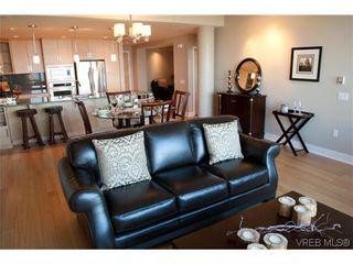 Photo 9: 102 758 Sayward Hill Terr in VICTORIA: SE Cordova Bay Condo for sale (Saanich East)  : MLS®# 589358
