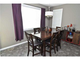 Photo 5: 200 Cranberry Circle SE in Calgary: Cranston House for sale : MLS®# C3653653