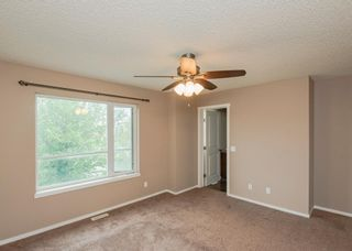 Photo 20: 97 Chapalina Square SE in Calgary: Chaparral Row/Townhouse for sale : MLS®# A1133507